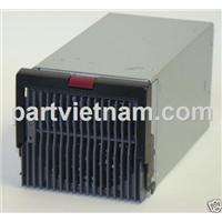 Power HP DL585 800W,P/N:278535-001/192147-001/192201-001/278535-B21