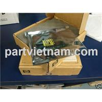 HP PCIX SAS Controller SAS3080X-HP,P/N: 435709-001, 435234-001, 366493-001, 347786-B21