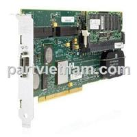 HP smart array P600 BBWC 256MB, P/N: 337972-B21