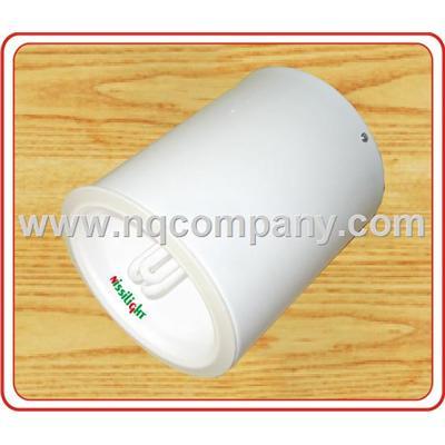 đèn gắn nổi nano NSC55