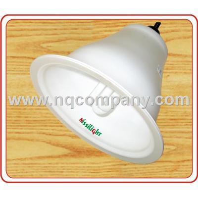 đèn treo NSH80