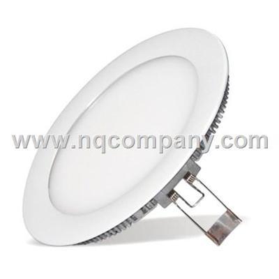 LED panel NLPT6W