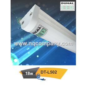 Bóng đèn Led tuýp DTL502