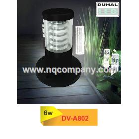 Đèn LED sân vườn DV-A802