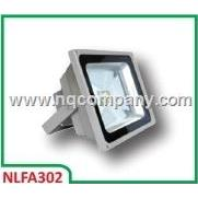 Led pha NLFA302