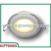LED panel NLPT666G