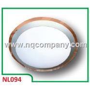 Đèn ốp trần LED NL094