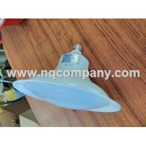 Đèn LED công nghiệp AP-K408