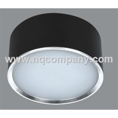 Đèn Led lon gắn nổi NLCD551