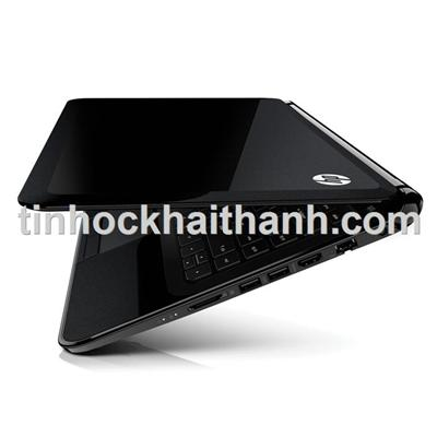 Laptop HP Pavilion Sleekbook 14