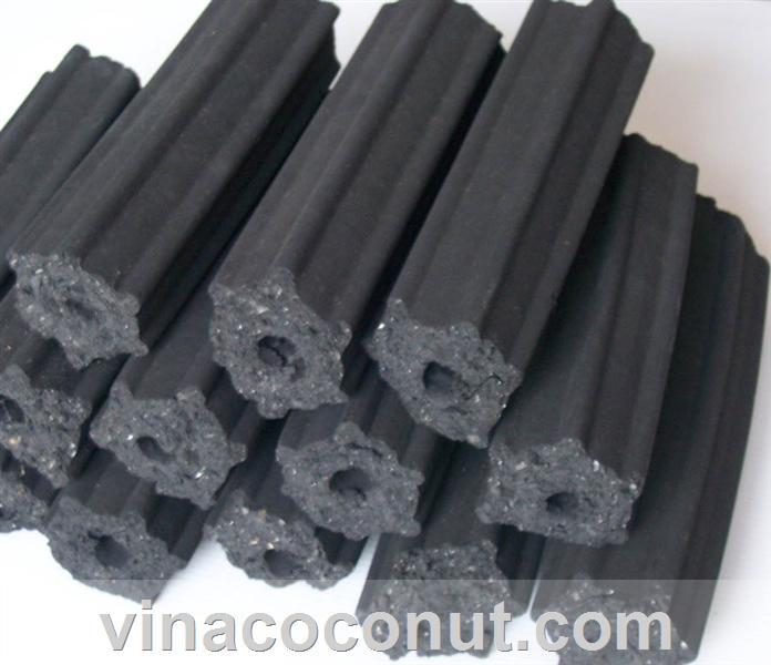 paper charcoal briquettes Term paper - charcoal briquette of erdb - download as word doc (doc / docx), pdf file (pdf), text file (txt) or read online.