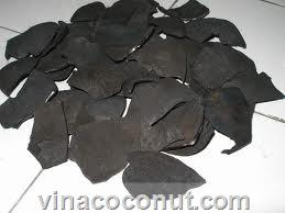 Natural Coconut Coal  Natural Coconut Coal