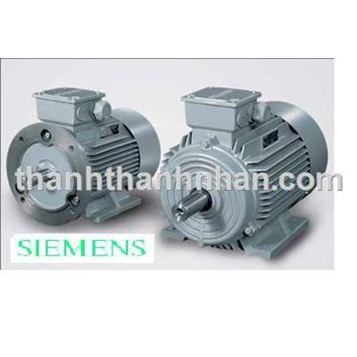 MOTOR SIEMENS (960 PRM)
