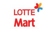 LotteMart Việt Nam