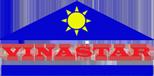 Công ty TNHH SX TM Nhựa Kỹ Thuật VinaStar
