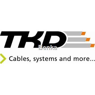 TKD Control Cable