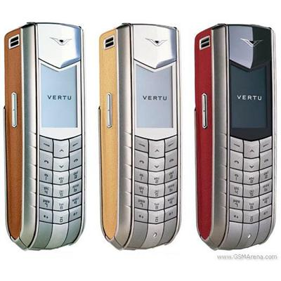 Vertu Ascent H&agrave;ng Dubaicao cp