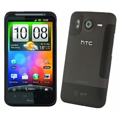 in thoi HTC Desire A9191