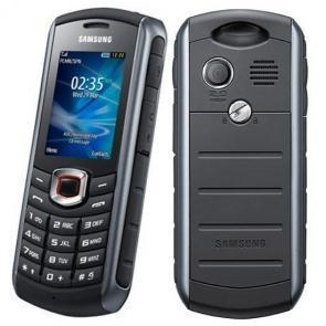 Samsung B2710 si&ecirc;u bn