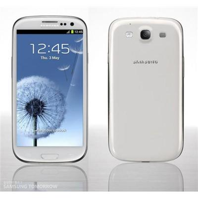 Samsung I9300 Galaxy S III 32GB