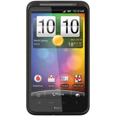 Htc Desire HD ( Củ 99%)