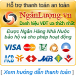 Thanh Ton Ngn Lng