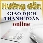 HNH THC THANH TON