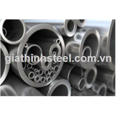 ống inox công nghiệp Tiêu chuẩn 201,304,316,316l ống phi 27,34,90,114,141,168,219,273,323