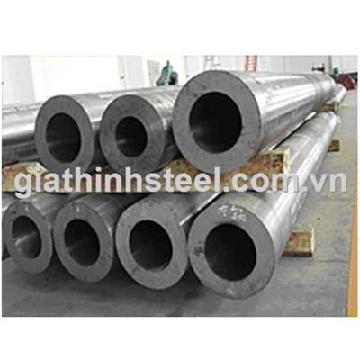 Ống công nghiệp inox 201/304/316 F102,F114,F141,F168,F219