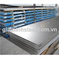 Tấm Inox 304 nhập khẩu dày 2mm,3mm,4mm,6mm,8mm,10mm,12mm,14mm,16mm,18mm,20mm,30mm,40mm