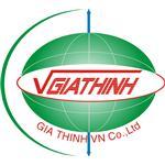 Thép Gia Thinh VN