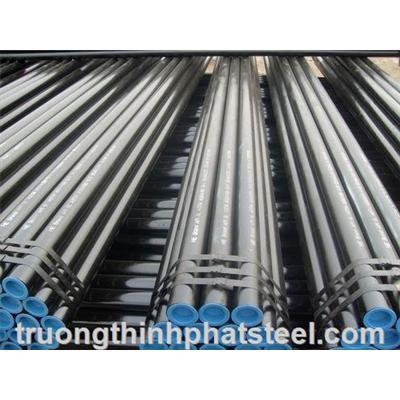 ống Đúc ASTM A106-Grade B, ASTM A53-Grade B, API-5L, GOST, JIS, DIN, GB/T&