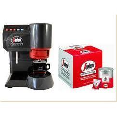 Type of Common Capsule Coffee