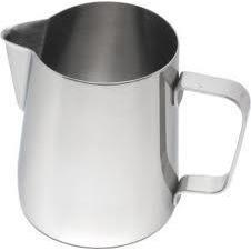 Ca Đánh Sữa 600 ml