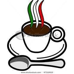 10 Best Selling Italian Coffee