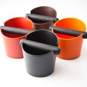 Barista Tools - CAFELAT
