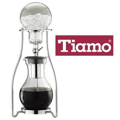 TIAMO Cold Drip
