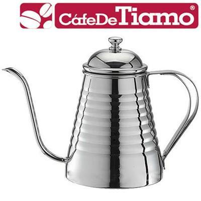 Ấm Pha Cafe De TIAMO 1 Lít