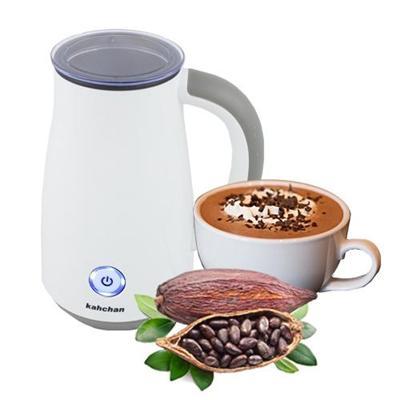 Máy Tạo Bọt Sữa Latte - KACHAN