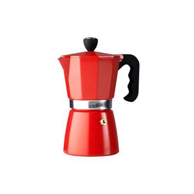 Bình Pha Cafe MOKA electricl