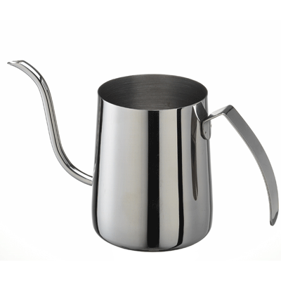 Tiamo Kettle 600 ml