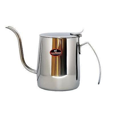 Tiamo kettle - 600 ml