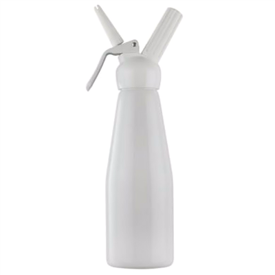 Mosa cream whipper 0,5 lít