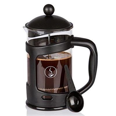 Dụng cụ pha cà phê FRENCH PRESS - 800 ml