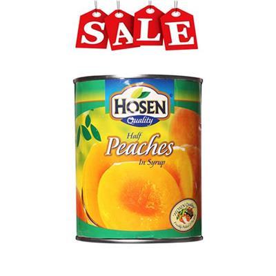 Đào HOSEN - 820 gr