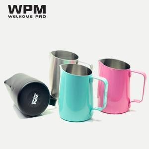 Ca đánh sữa WPM 450 ml