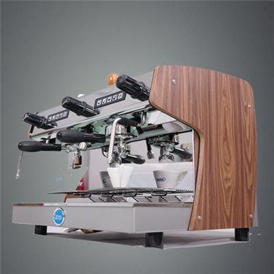 Máy pha cà phê CARIMALI 2 groups