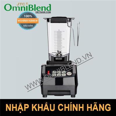Máy Xay Sinh Tố OmniBlend V - TM 800 A