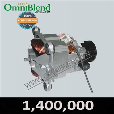Motor Máy Xay OMNIBLEND V