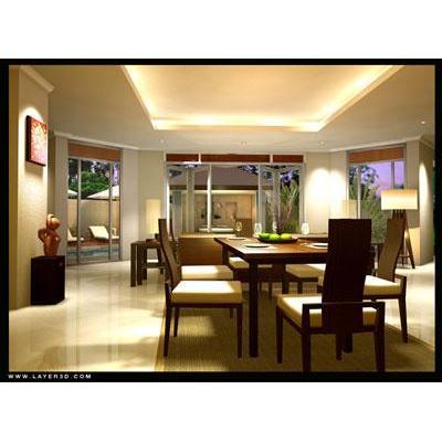 Đèn Led Trang Trí siêu tiết kiệm điện